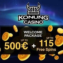 Martingale betting System Hook 25136