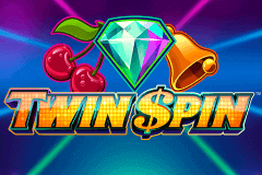 Free spins without 151847