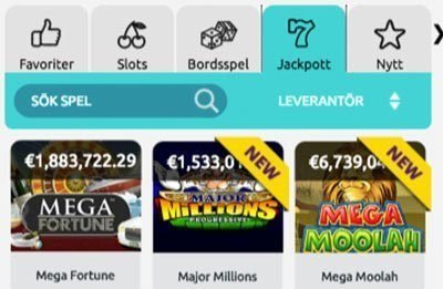Roulette payout PAF bingo 144350