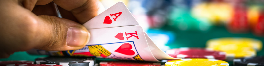 Blackjack counting cards Betsoft 69179
