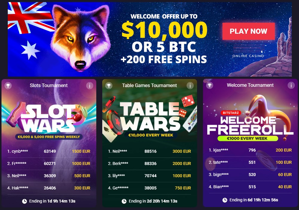 Free spins today 21161