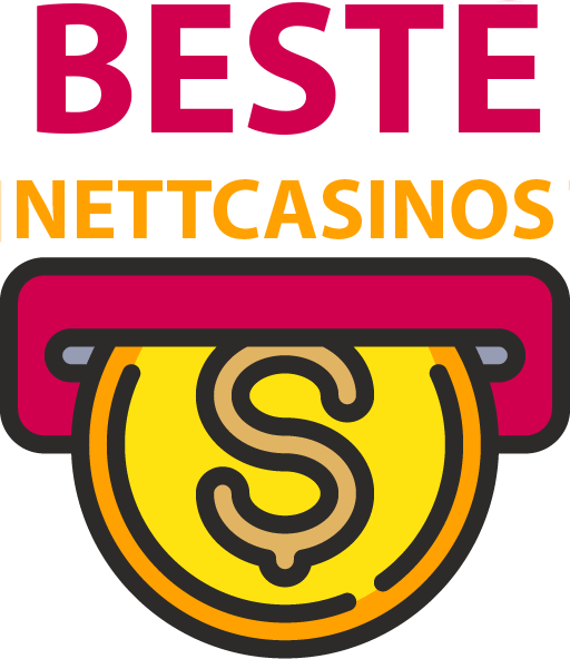 Norsk casino bankid 116990